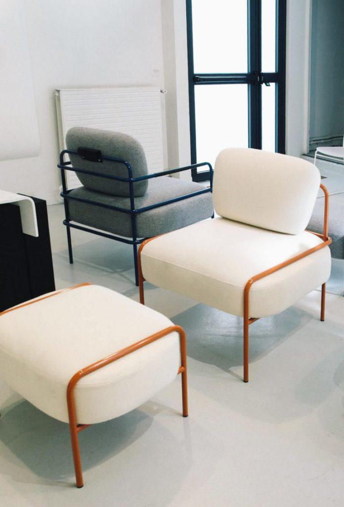 Noma-photo11-fauteuilLaime