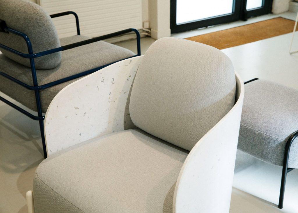 Noma-photo7-fauteuilArt