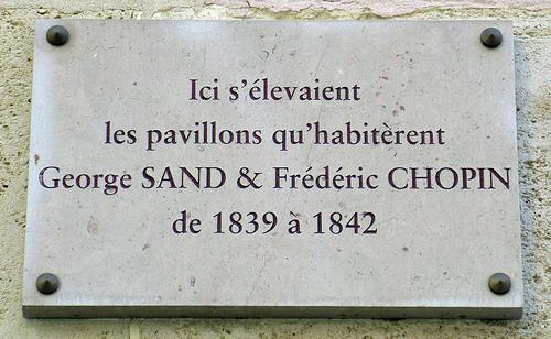 plaque-commemorative-sand