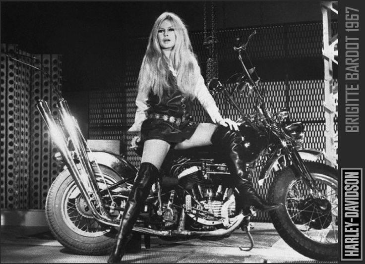 Bottes-Brigitte-Bardot