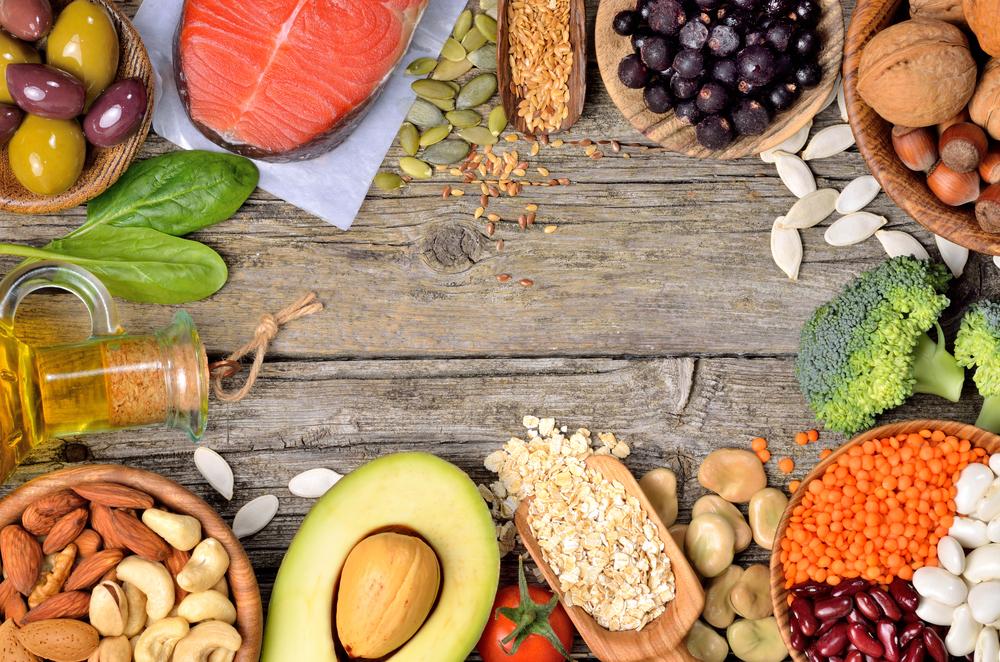 nutrition-sante (2)