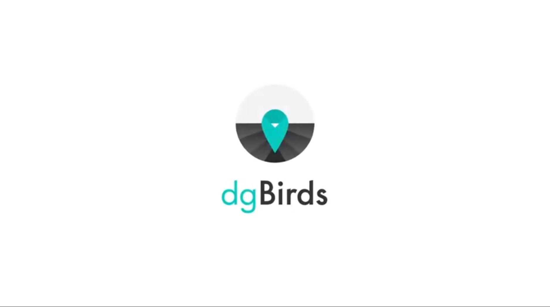 Dgbirds
