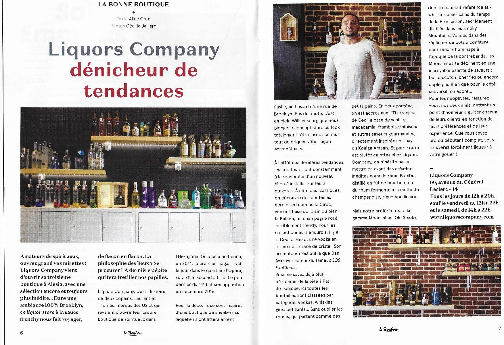 Liquor-store-page-002