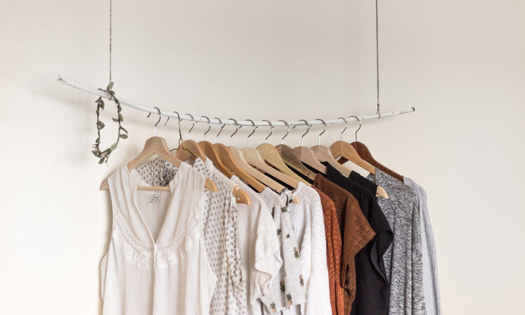 vêtements-ethiques