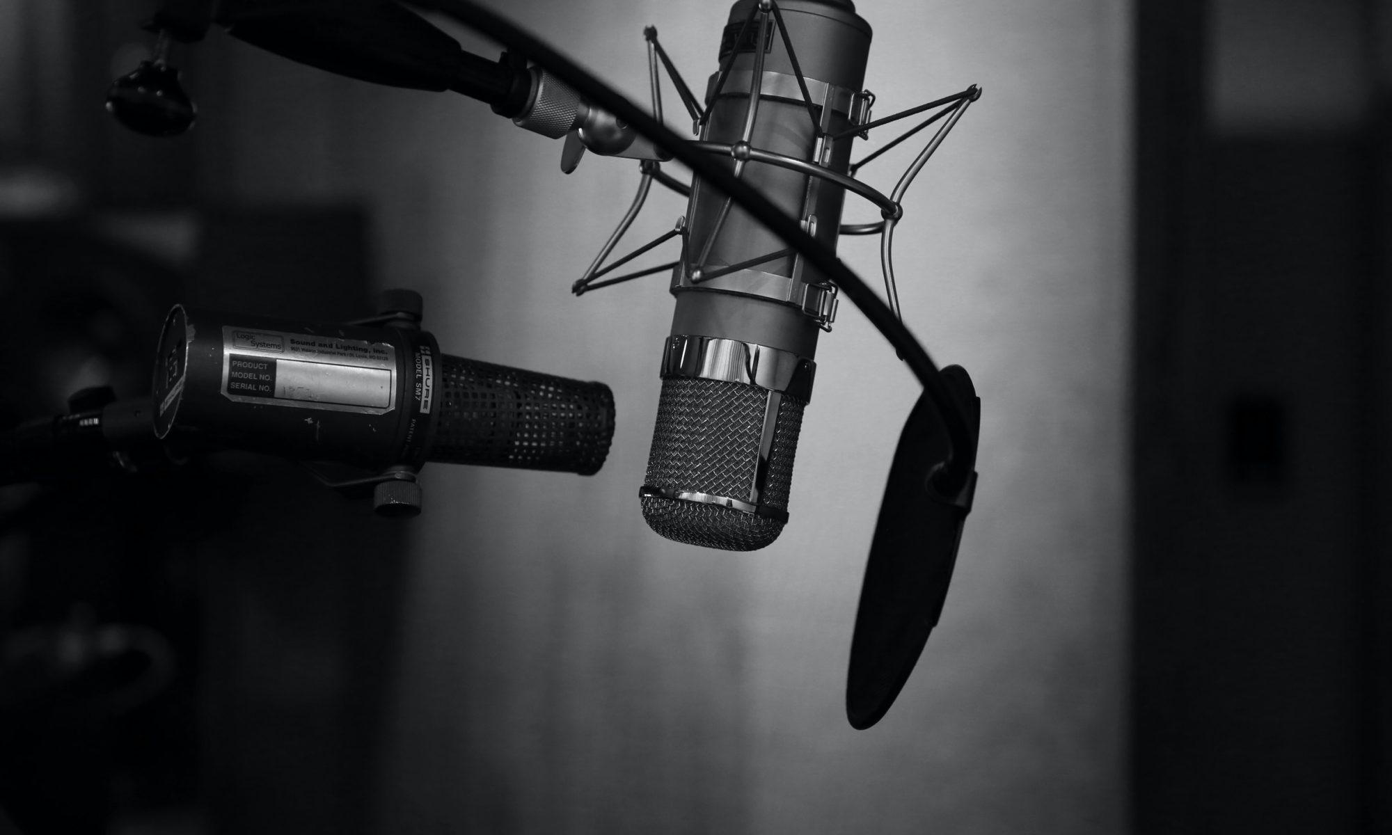 podcast2podcast2